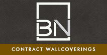 BN Wallcoverings - Contracts