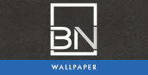 Home BN Wallcoverings